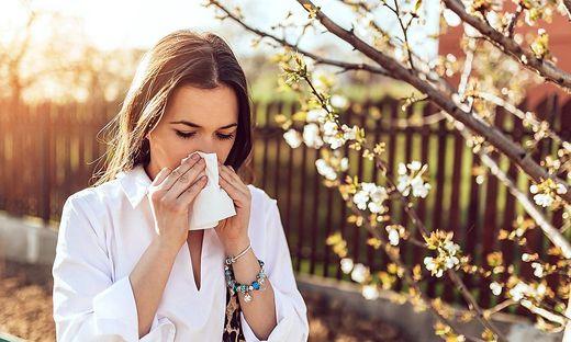 Viele Menschen achten zu wenig auf Hinweise, die auf eine chronische Entzündung der Nasenschleimhaut oder Polypen hindeuten