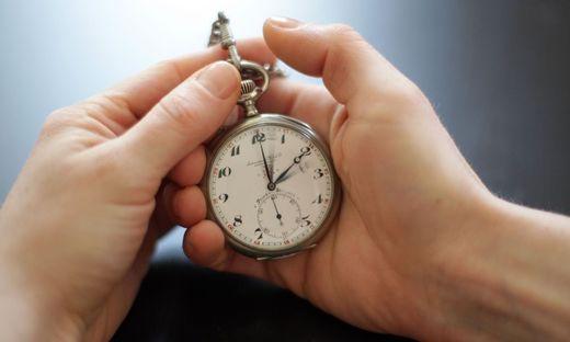 Ausschuss in Brüssel stimmt über Zeitumstellung ab