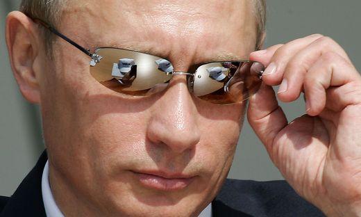 FILES-RUSSIA-POLITICS-PUTIN-ANNIVERSARY
