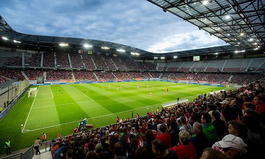 SOCCER - UEFA EURO 2016, preview
