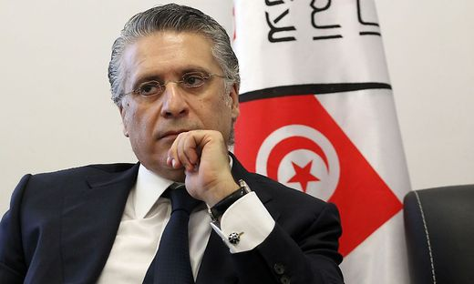 FILES-TUNISIA-VOTE-PRISON-KAROUI