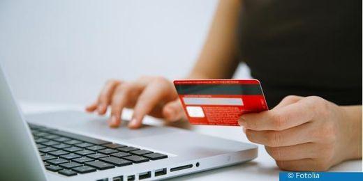 Online berweisungen erfinder streiten mit banken um tan - Erfinder der sms ...