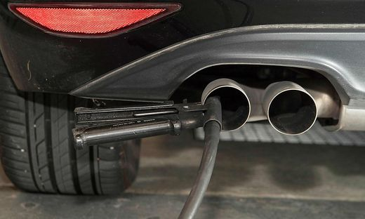 Viele Nachteile für alte Diesel :VW warnt vor Hardware-Nachrüstung