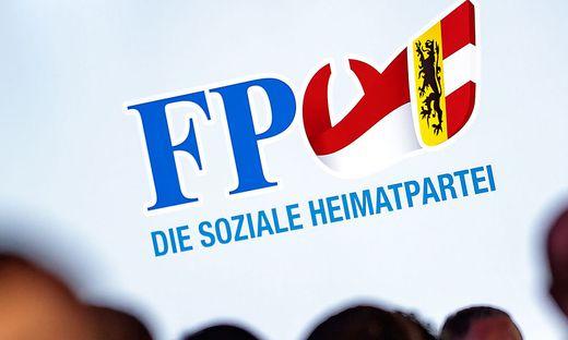 Themenbild Salzburg FPÖ