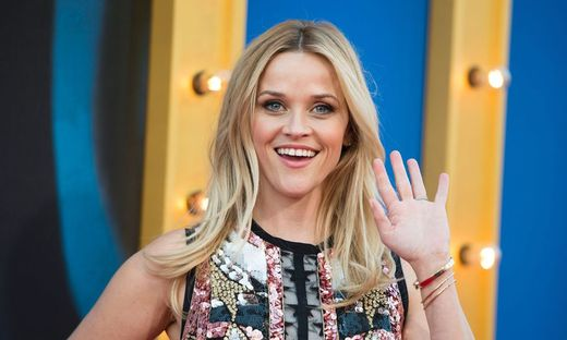 FILES-US-ENTERTAINMENT-FILM-TELEVISION-PEOPLE-WITHERSPOON