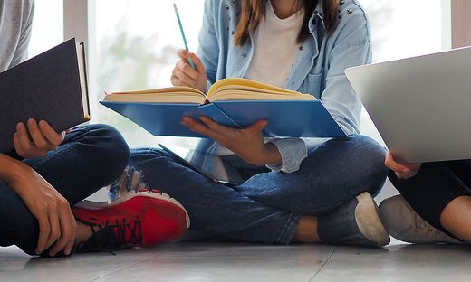 Rund 40 Diplomarbeiten und vorwissenschaftliche Arbeiten ritterten im FH-Wettbewerb um Preisgelder von insgesamt 9000 Euro