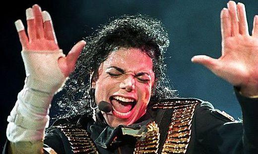 Kontroverse um Michael Jackson: Werden Missbrauchsvorwürfe in neuem Film gestoppt?
