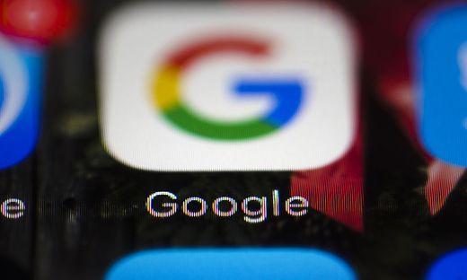 Ob Google eine Strafe ausfasst, entscheidet sich Mitte Juli