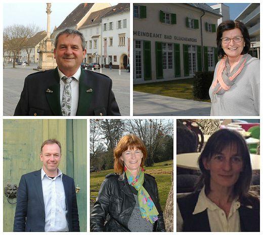 Bad Gleichenberg: Singles, Chat, neue Leute und Partnersuche