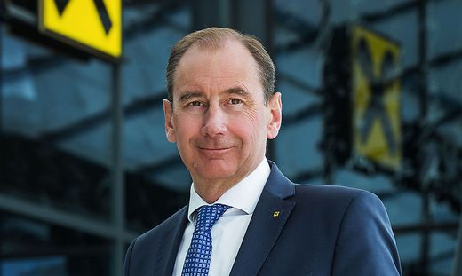 Martin Schaller