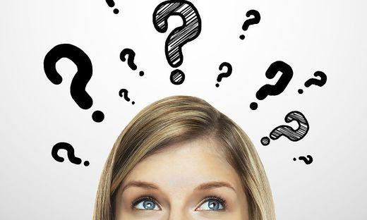 Was steckt hinter Medizin-Mythen?