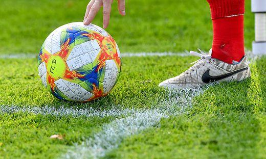 Zwei Siege und zwei verlorene Punkte für Steirer-Klubs