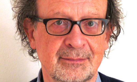 Werner Wintersteiner ist Friedensforscher und Universitätsdozent
