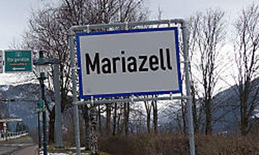 Ein neuer Supermarkt kommt nach Mariazell - aber welcher?