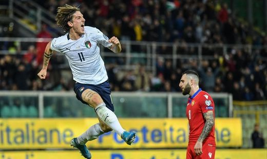 FBL-EURO-2020-QUALIFIER-ITA-ARM