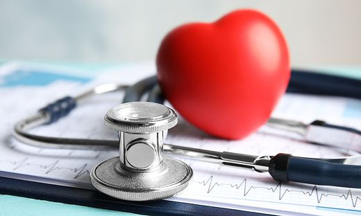 Frauen, die im Dezember Geburtstag haben, sterben seltener an Herz-Krankheiten