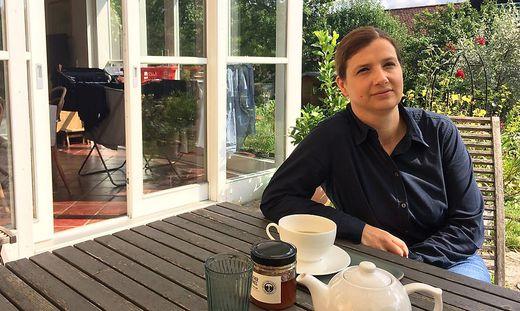 Johanna Müller-Frey