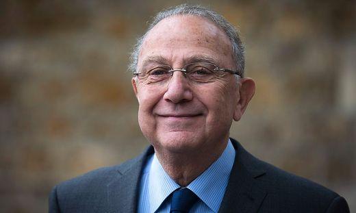 Pierre Aidenbaum