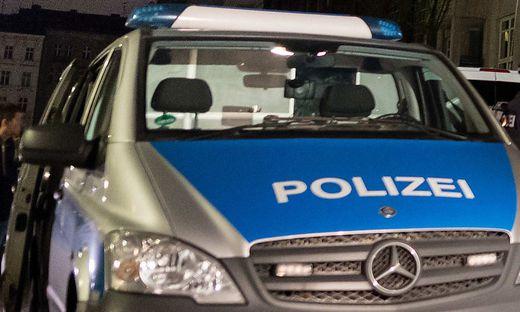 Schäferstündchen auf Kirchenempore: Polizei stört angetrunkenes Pärchen - dann wird es noch skurriler
