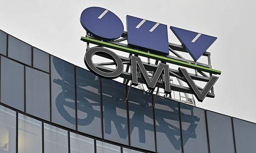 Haupteigentümer der OMV verlängern Zusammenarbeit