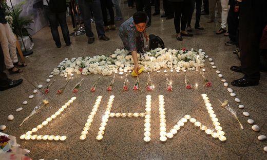 Tote: MH17-Abschuss: Fall nimmt nach Jahren wieder Fahrt auf