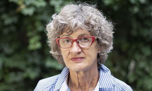 Mathilde Unterrieder