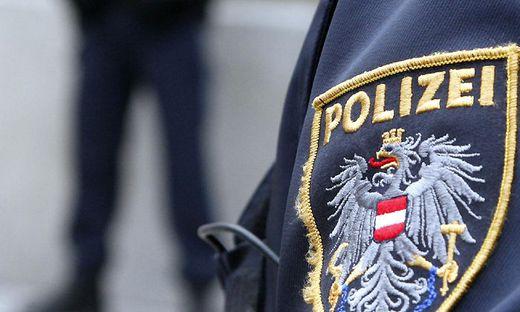 14-jähriger Vorarlberger landete nach Straßenraub in Justizanstalt