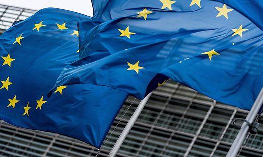 EU-Haushalt 2020: Einigung in letzter Minute