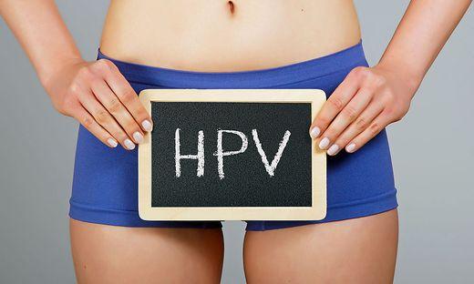 Die Covid-19-Pandemie hat zu einem teils deutlichen Rückgang der Impfquoten geführt - auch bei HPV-Impfungen.