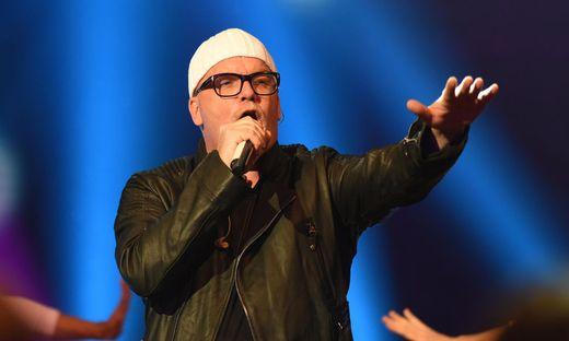 DJ Ötzi hat über 16 Millionen Tonträger verkauft