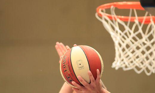 BASKETBALL - BSL, Graz vs Oberwart