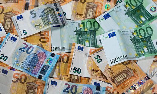Über Phising-Mails wollen Kriminelle an die Kontodaten und in weiterer Folge an das Geld der Bankkunden