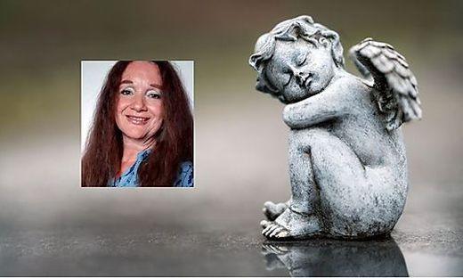 Gerda Moser verstarb mit 56 Jahren