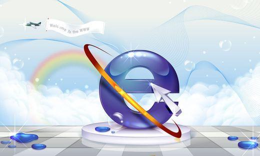 Microsoft schickt seinen Internet Explorer in die Pension