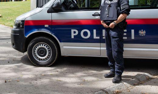 INFORMELLES OSZE-AUSSENMINSTERTREFFEN ´BUILDING TRUST THROUGH DIALOGUE AN CO-OPERATION´