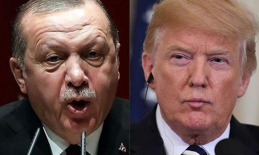 COMBO-FILES-TURKEY-US-DIPLOMACY
