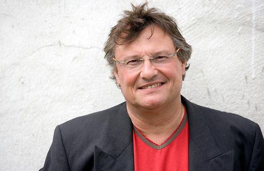 """Joesi Prokopetz schrieb den Texten zum legendären """"Da Hofa"""" - und jetzt eine Fortsetzung"""