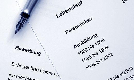 Karriere Ratgeber « Karriere « kleinezeitung.at