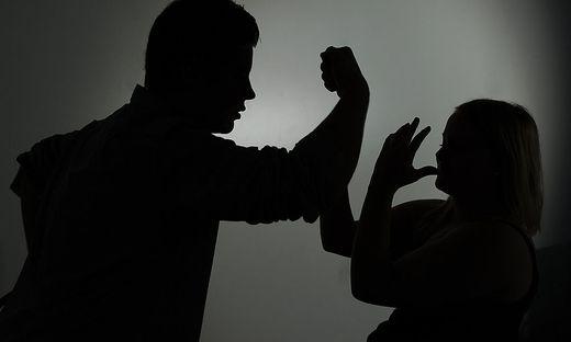 Gegen die Männer wurde in allen Fällen ein Betretungsverbot ausgesprochen