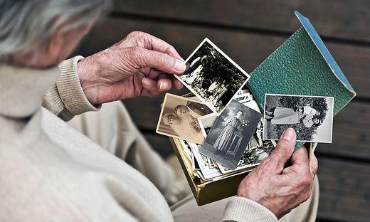 Mit Social Bond wird ein Demenz-Pflegezentrum gebaut
