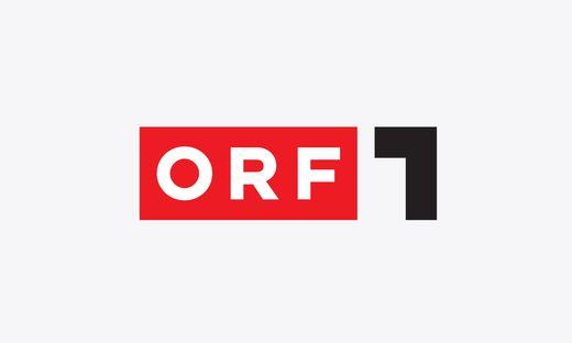 ORF 1 ? echt. meins.