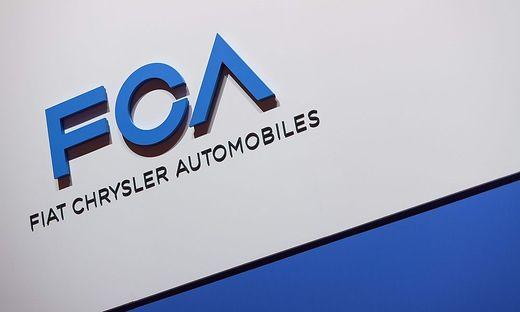 Ja zur Konzern-Ehe mit Fiat Chrysler