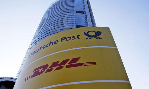 Post bei Rabatten für Millionen Briefe betrogen