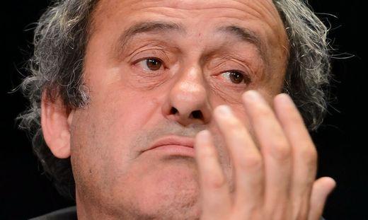FILES-FBL-FIFA-CORRUPTION