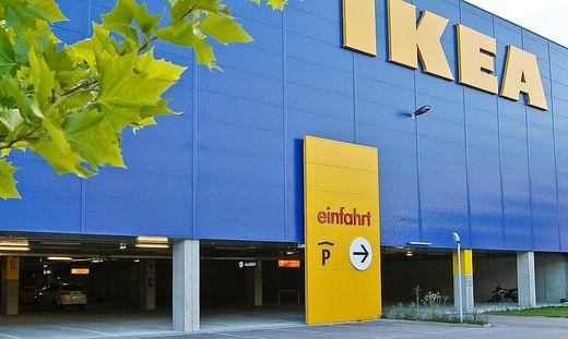 Rückruf Ikea Ruft Deckenlampen Zurück Weil Sie Herunterfallen