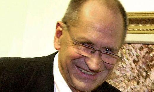 Hans Georg Fuchs