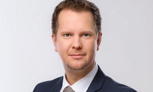 Christian Woschitz