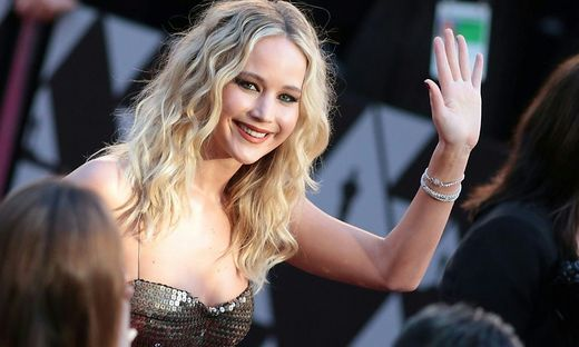 FILES-US-ENTERTAINMENT-ACTRESS-JENNIFERLAWRENCE