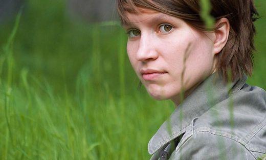 Iwona Dullinger will die Artenvielfalt in Österreich erhalten