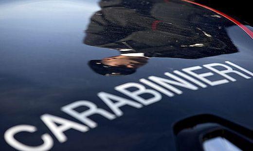 Mitte August wurde der Kärntner von Carabinieri verhaftet. Er soll Beitragstäter sein